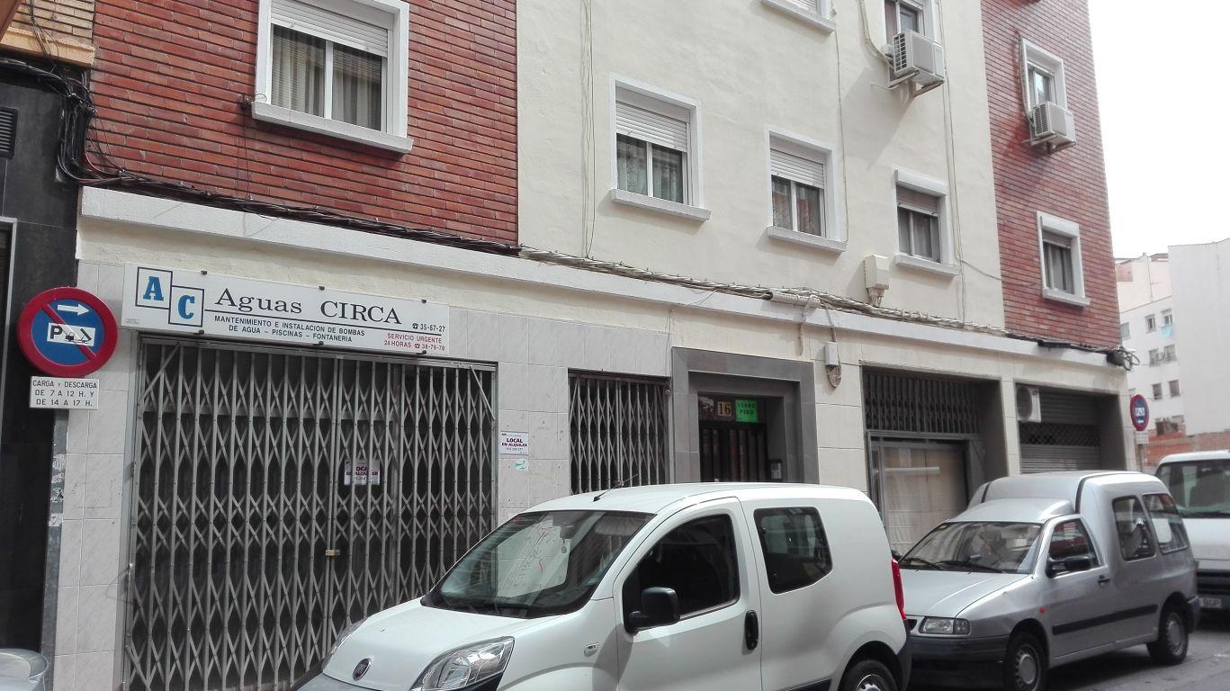 Local comercial en casablanca - imagenInmueble0