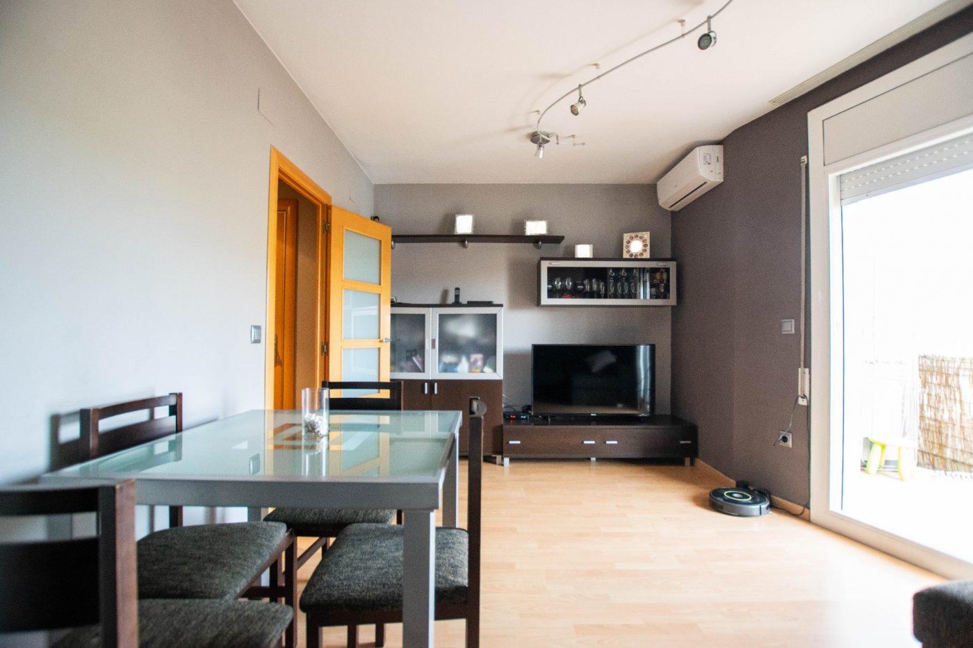 квартира en Cubelles · SUD-SUMELLA 149000€