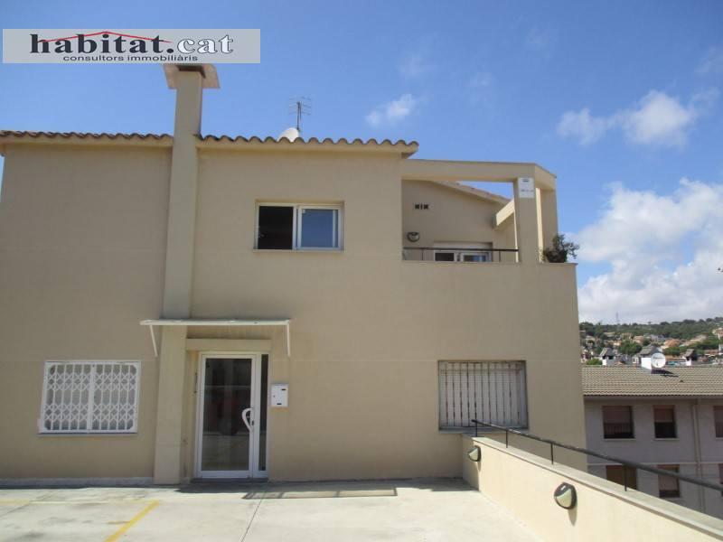 Apartamento, Centro, Venta - Tarragona (Tarragona)