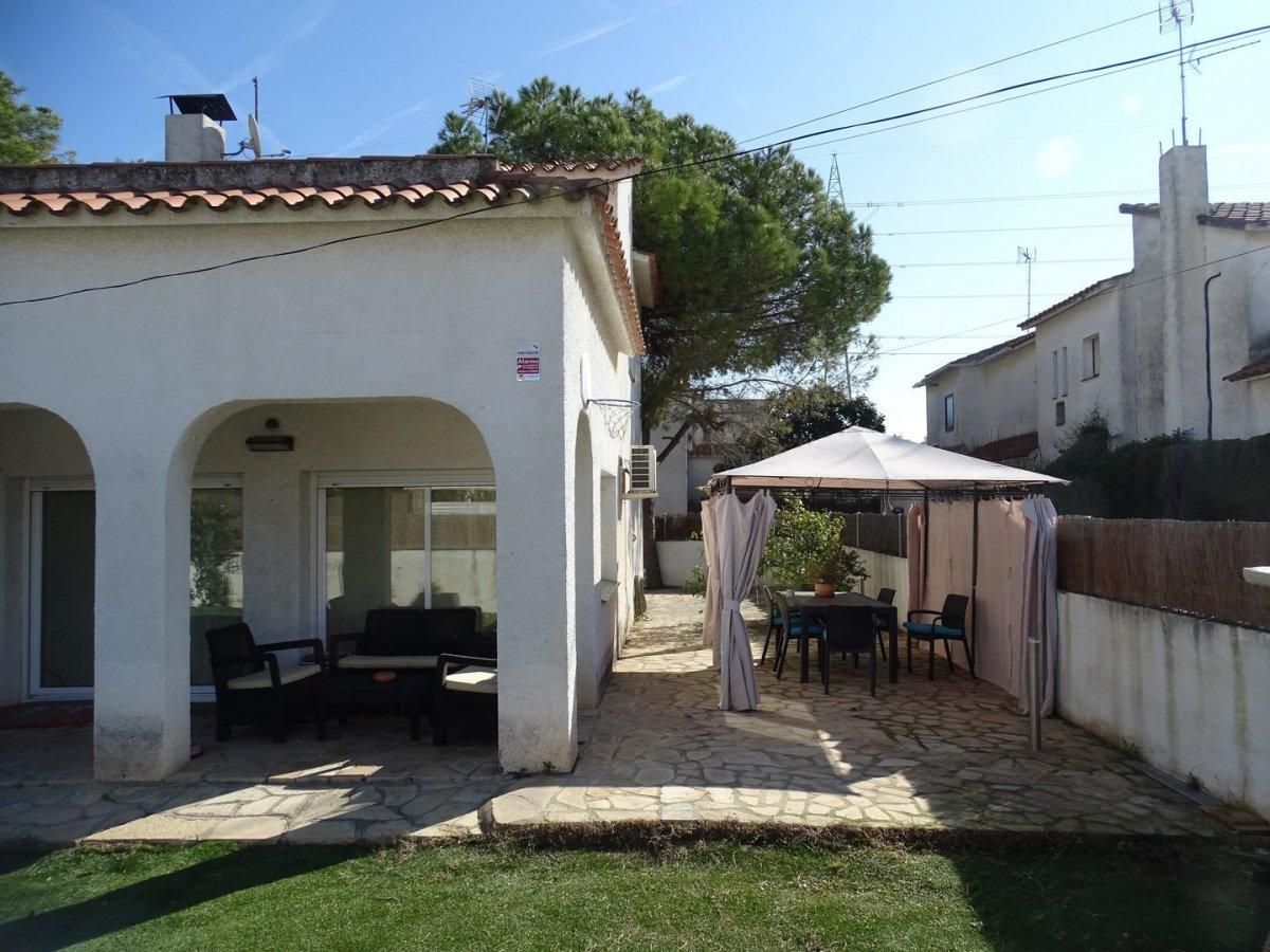 casa en cubelles · mas-trader-i 239000€