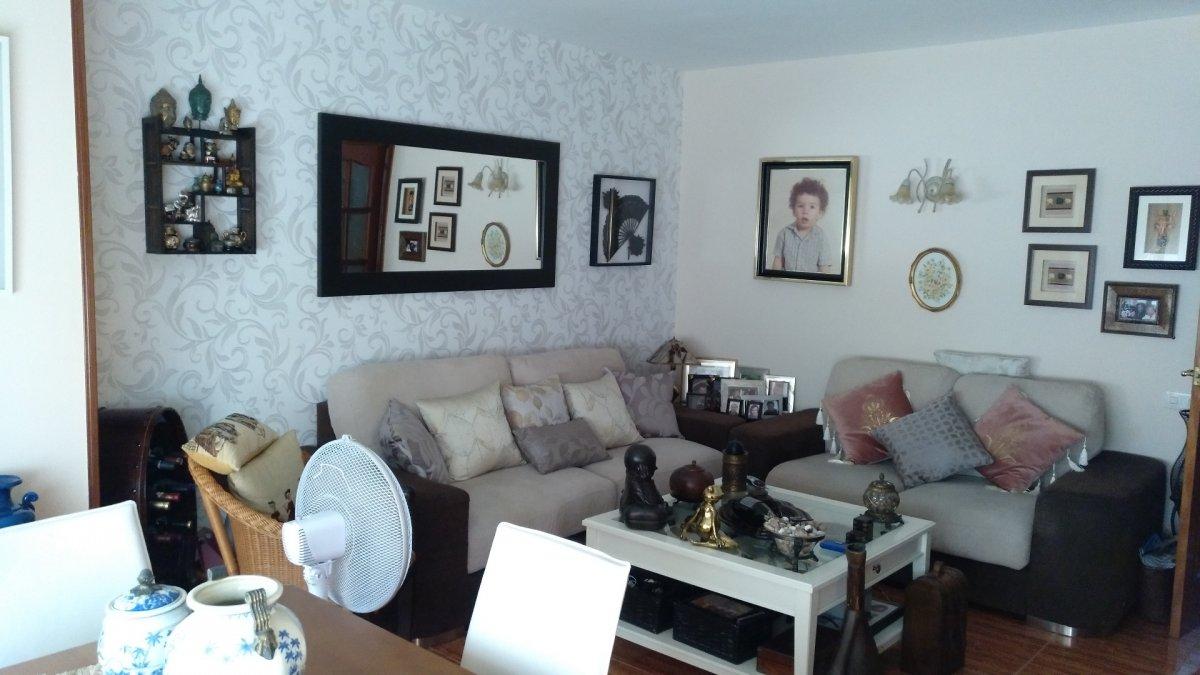 Apartamentos - 14-4561