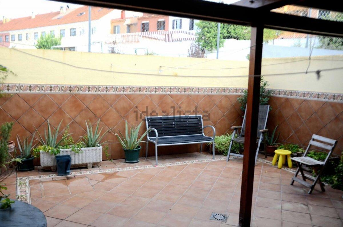 Adosado en venta en Casco Antiguo, Mairena del Aljarafe