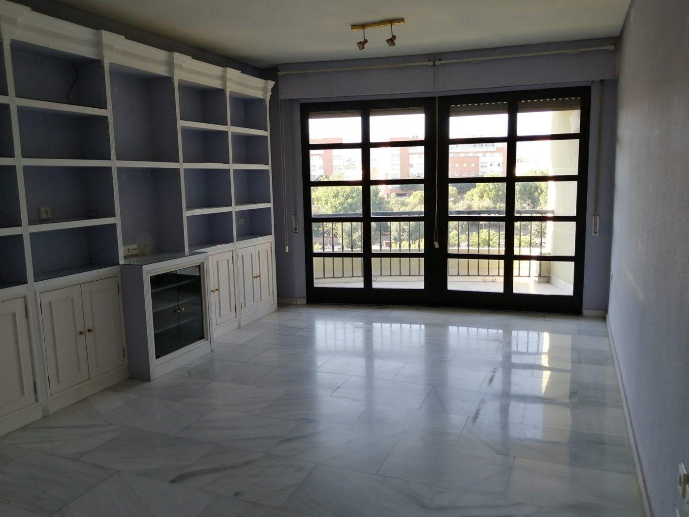 piso en cordoba · colon 245000€