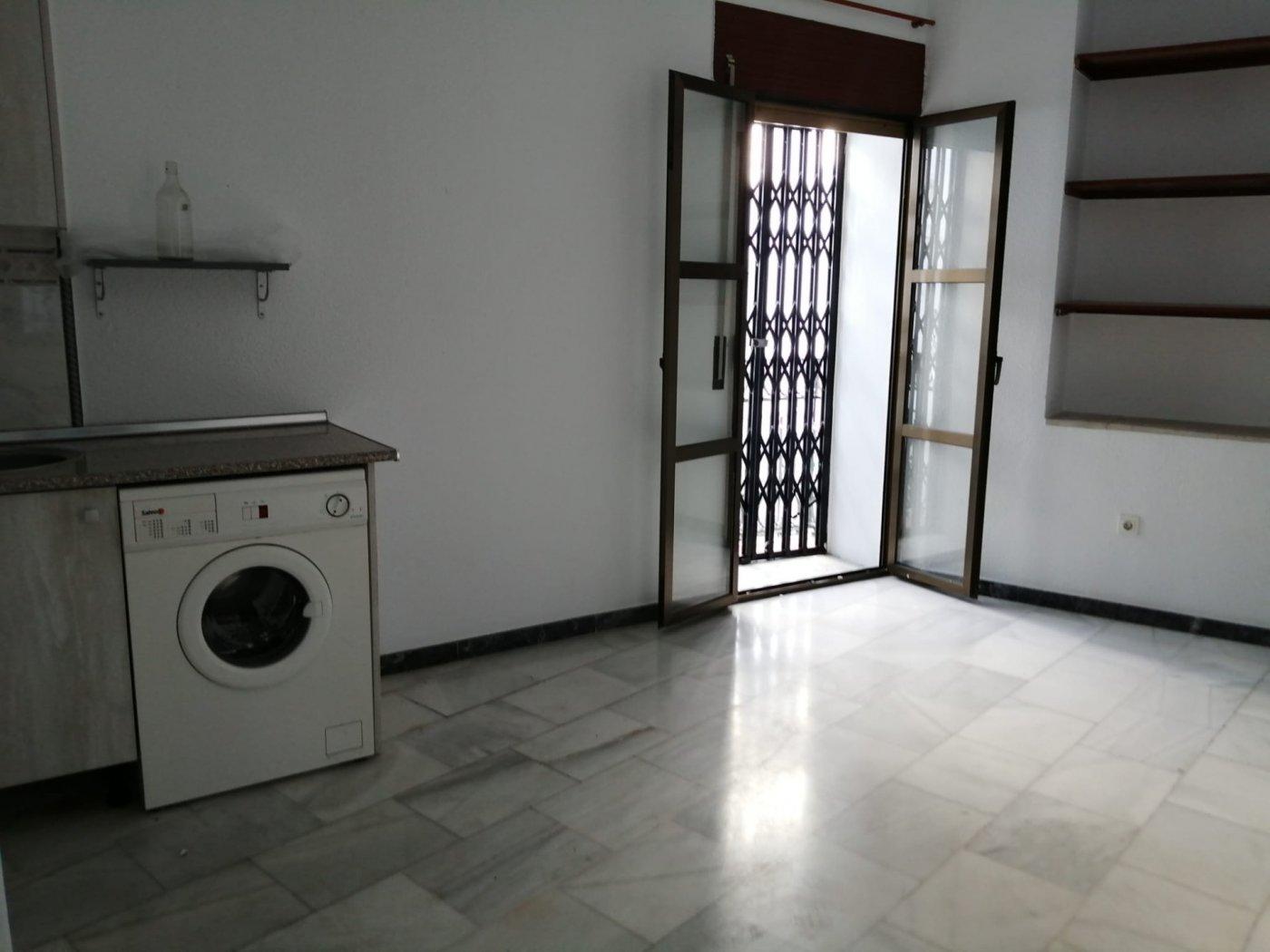 Apartamento en alquiler en Centro, Cordoba