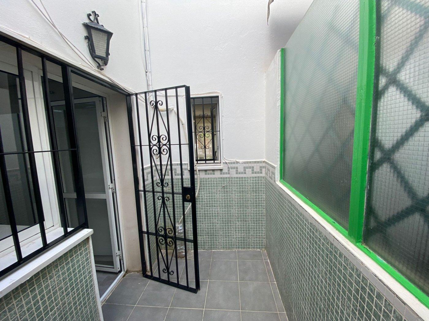 Casa · Córdoba · San Pedro 179.000€€