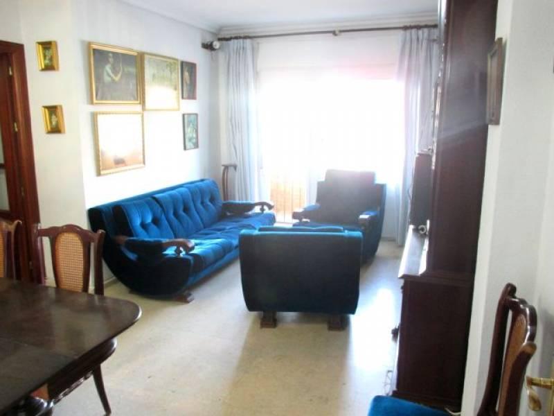 piso en cordoba · fuensanta 60000€