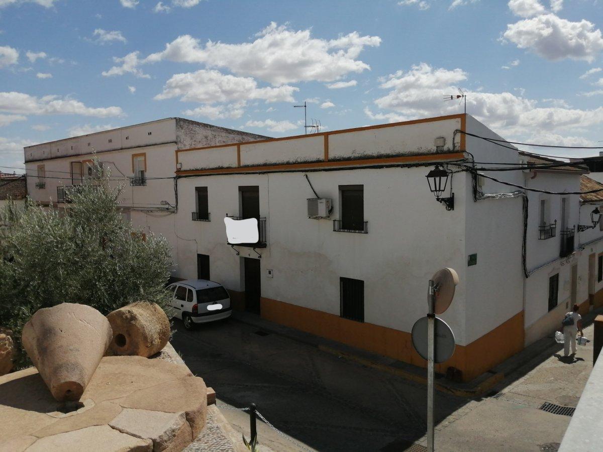 casa en almodovar-del-rio · almodovar 75000€
