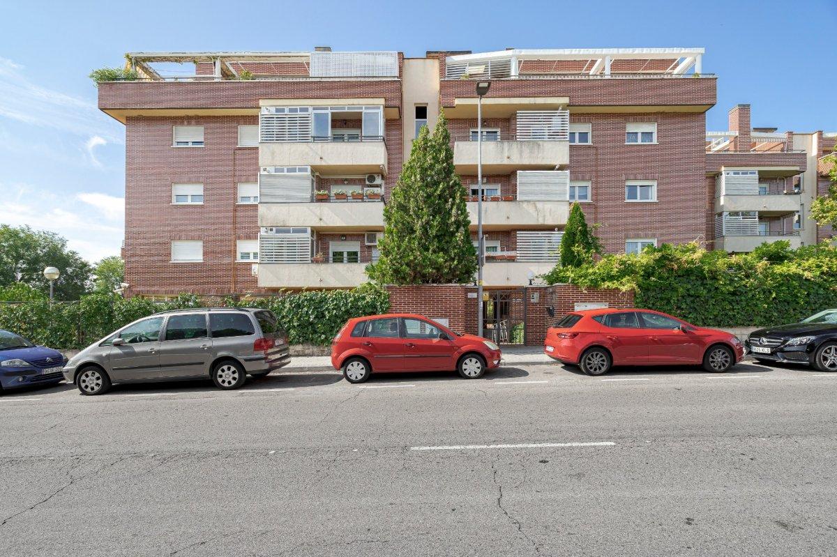 piso en rivas---vaciamadrid · santa-monica 239900€
