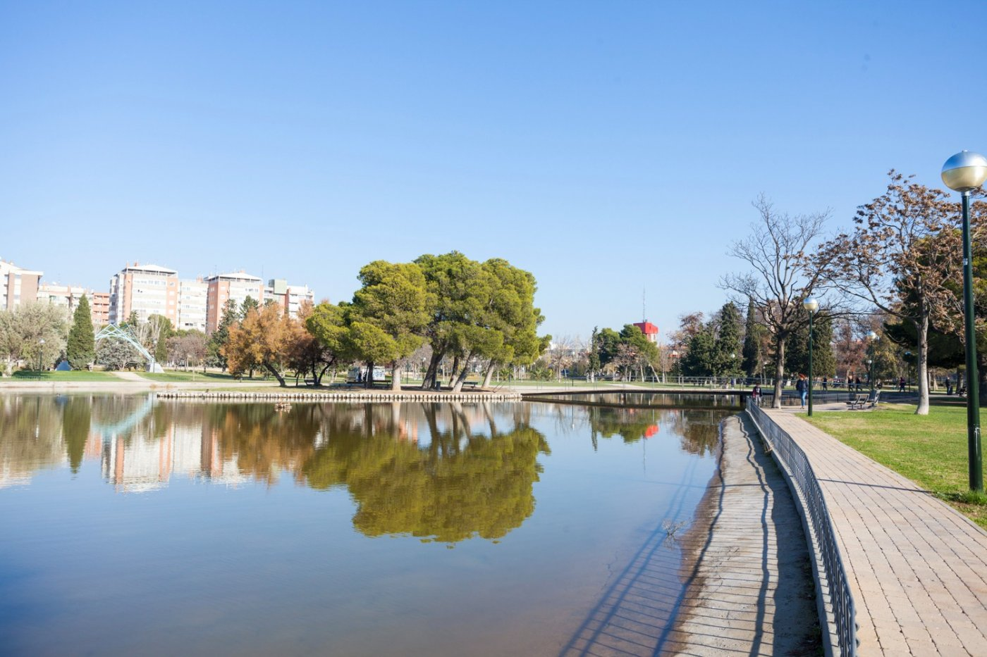 Piso · Zaragoza · Arrabal 75.000€€