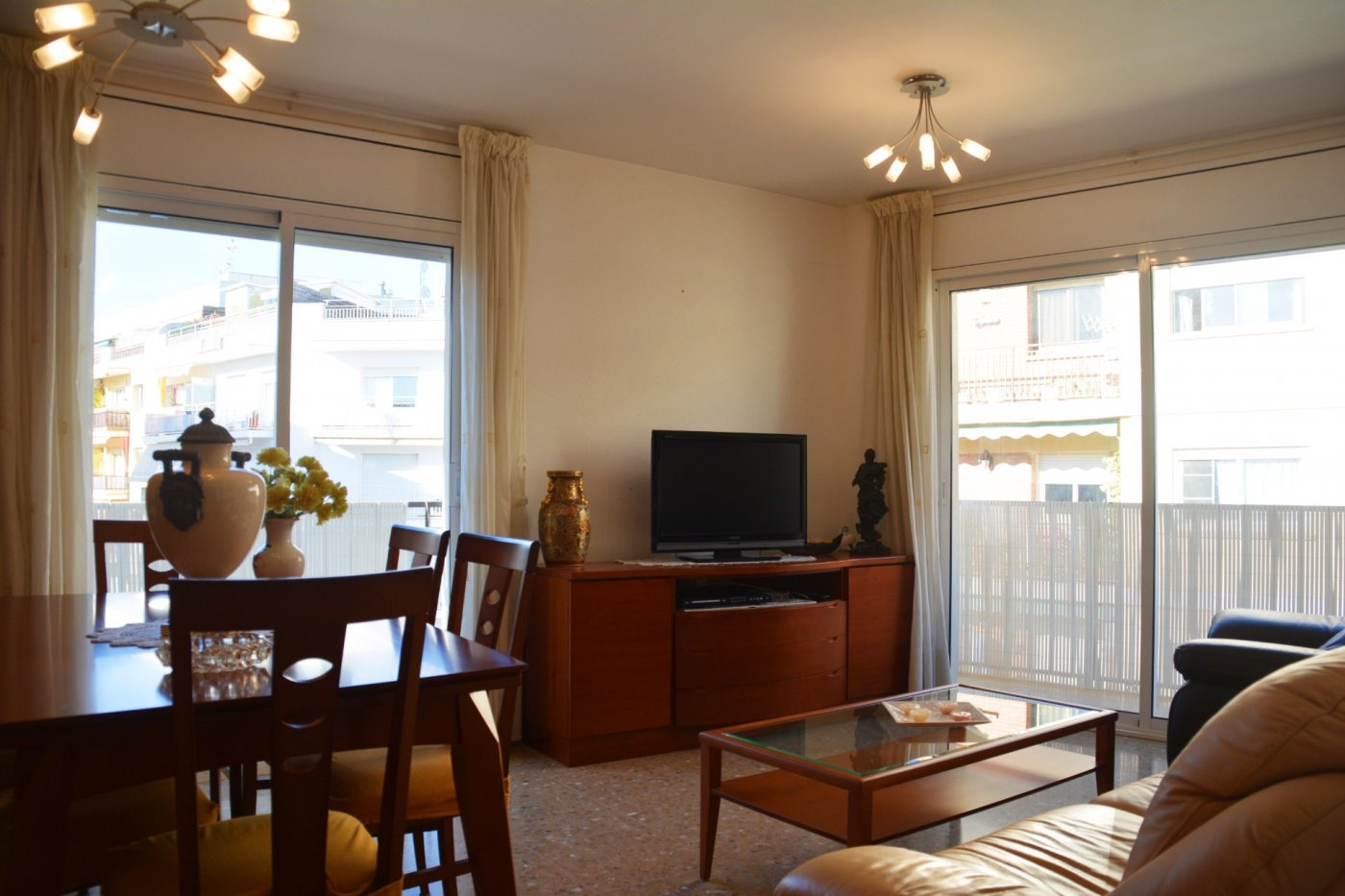 piso en vilanova-i-la-geltru · barri-de-mar 249500€