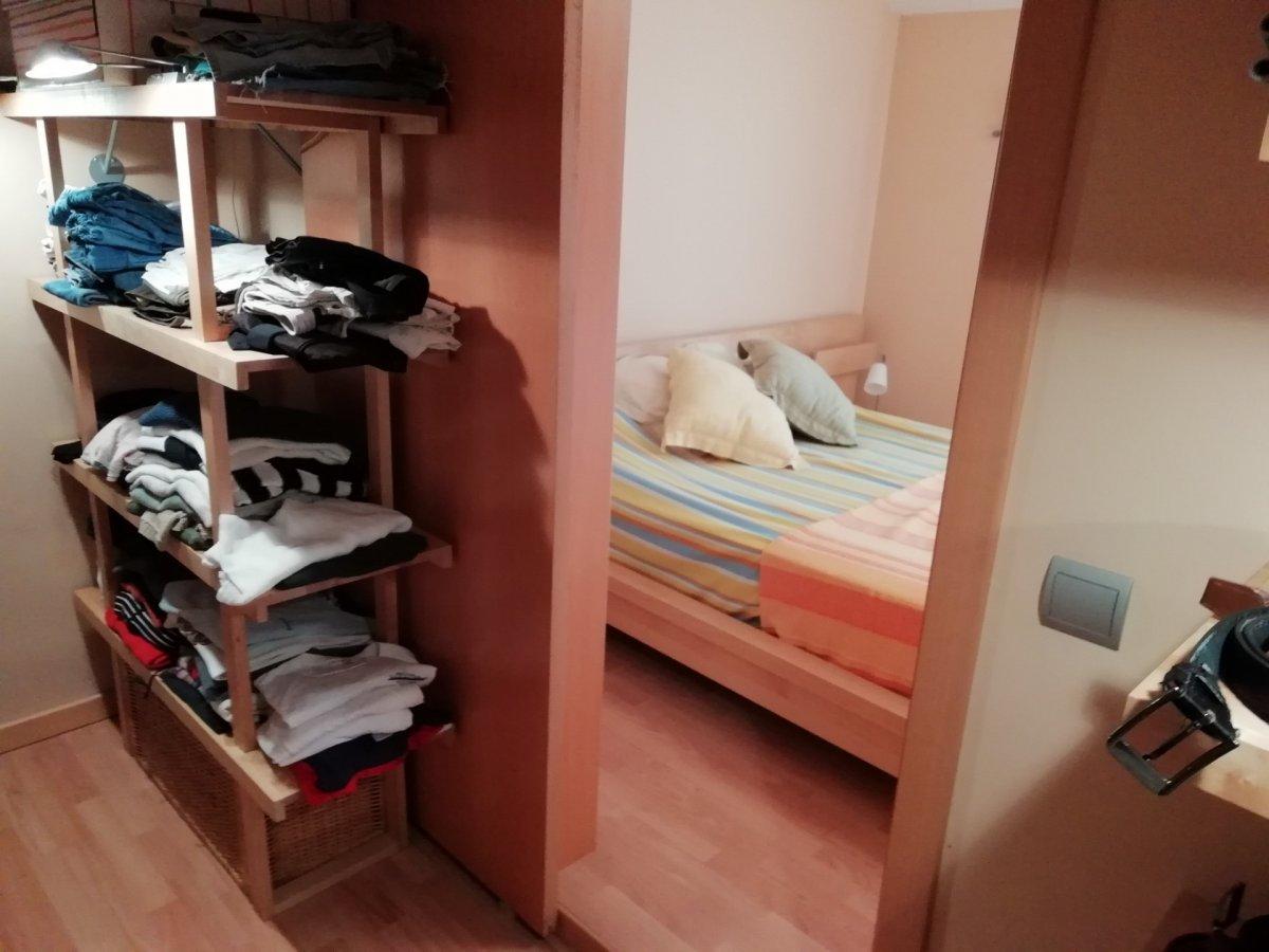 Apartamentos - 18-02324