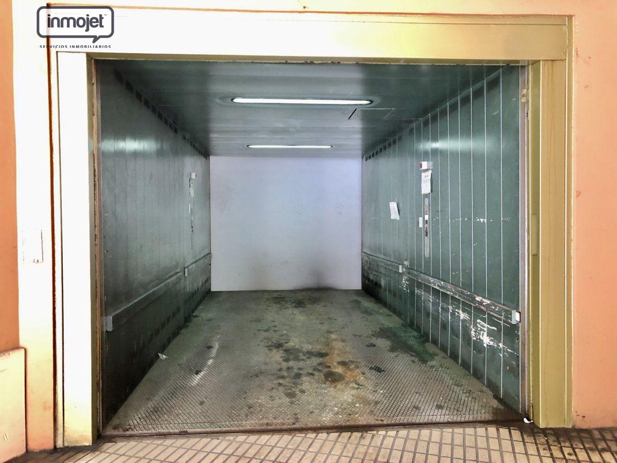 Garaje en Gijon - ASTURIAS