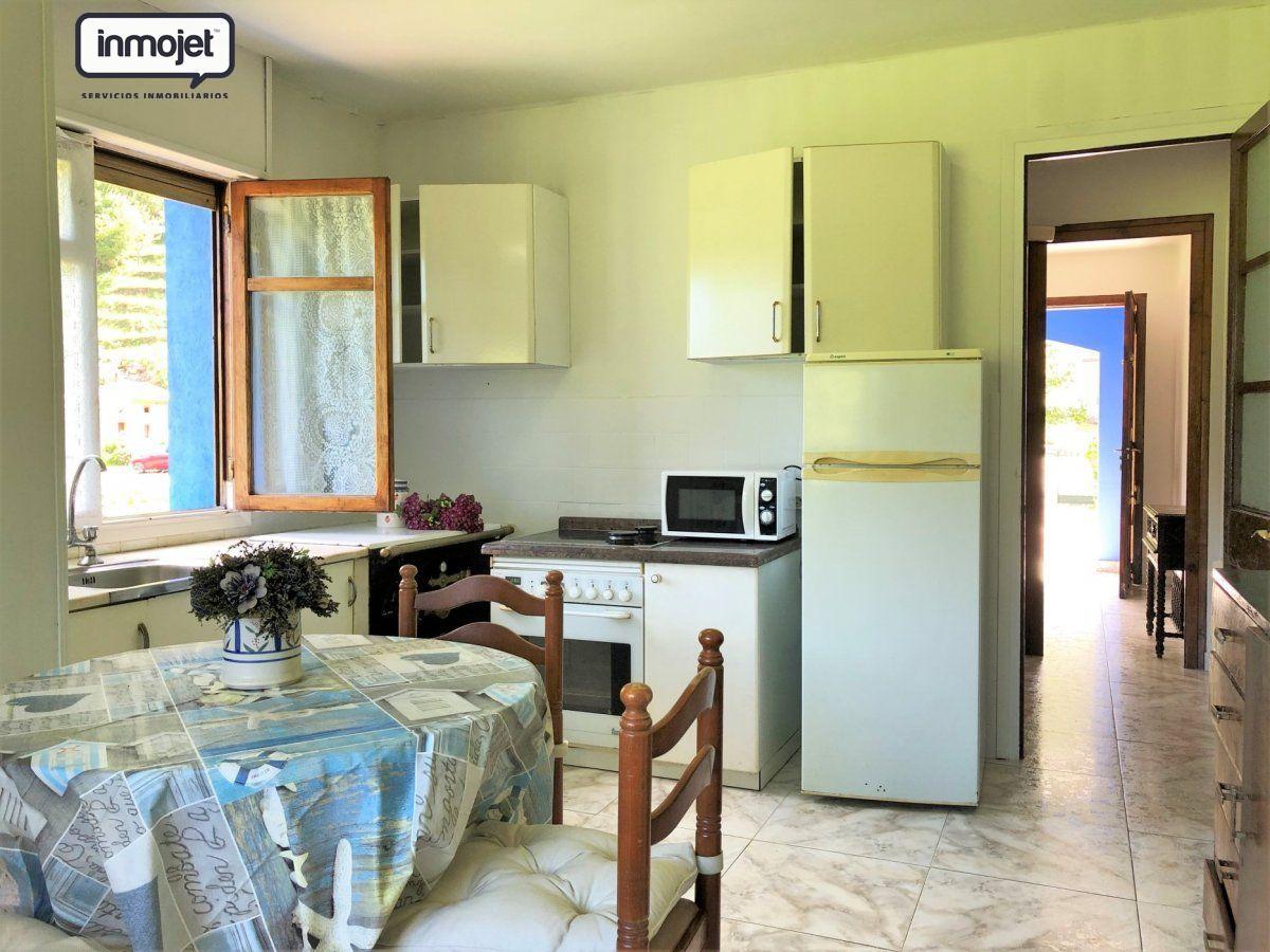 Casa en Ribadesella - ASTURIAS