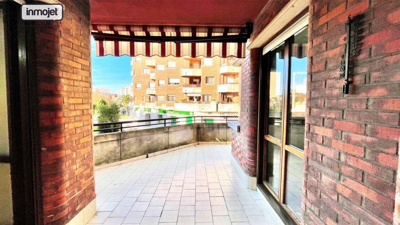 Piso en Oviedo - ASTURIAS