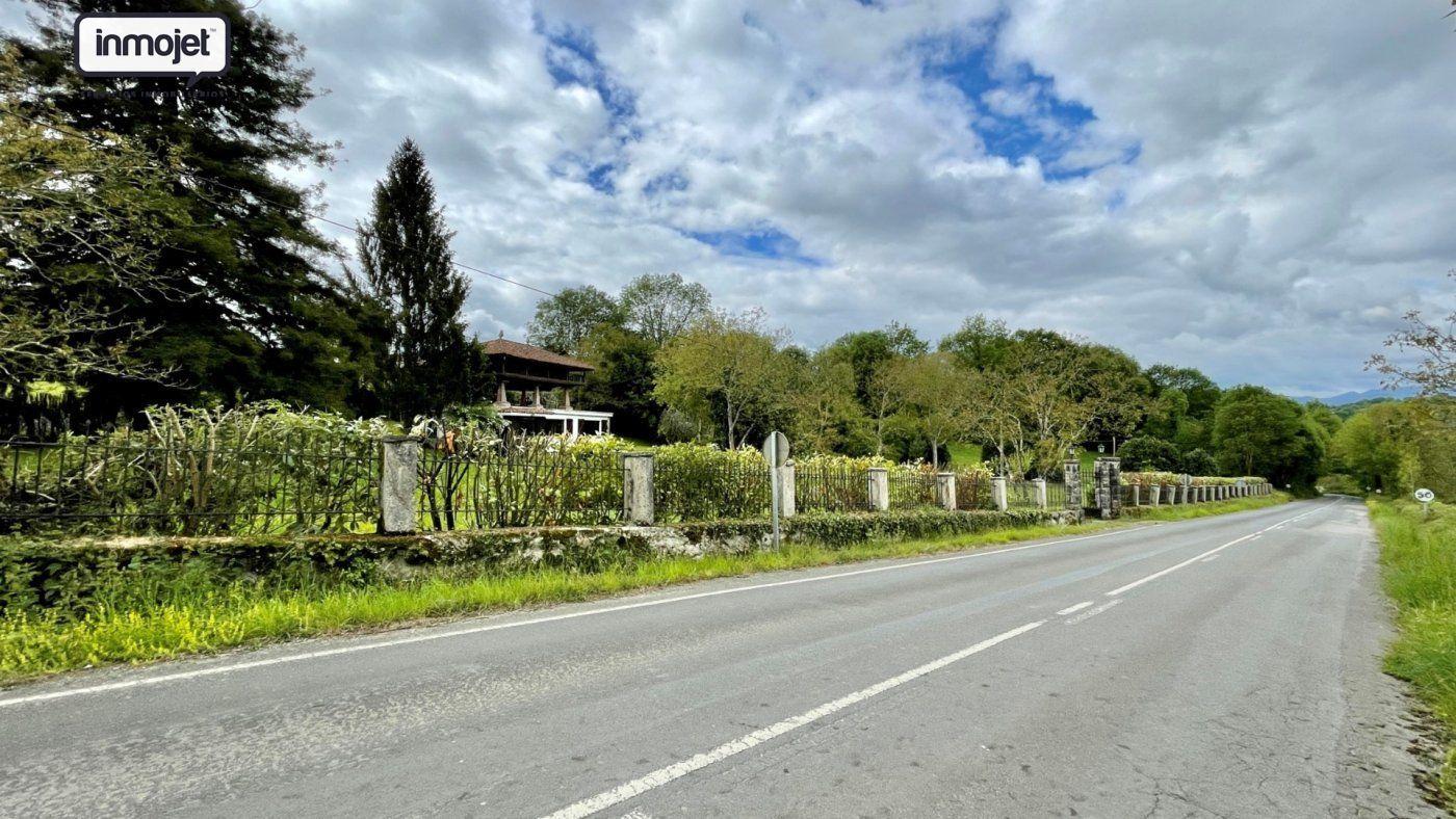 Chalet en Piloña - ASTURIAS