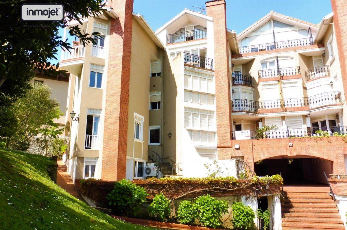 Duplex en venta en Santander  de 4 Habitaciones, 4 Baños y 262 m2 por 595.000 €.