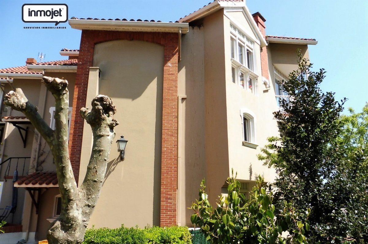 Duplex en Santander - CANTABRIA