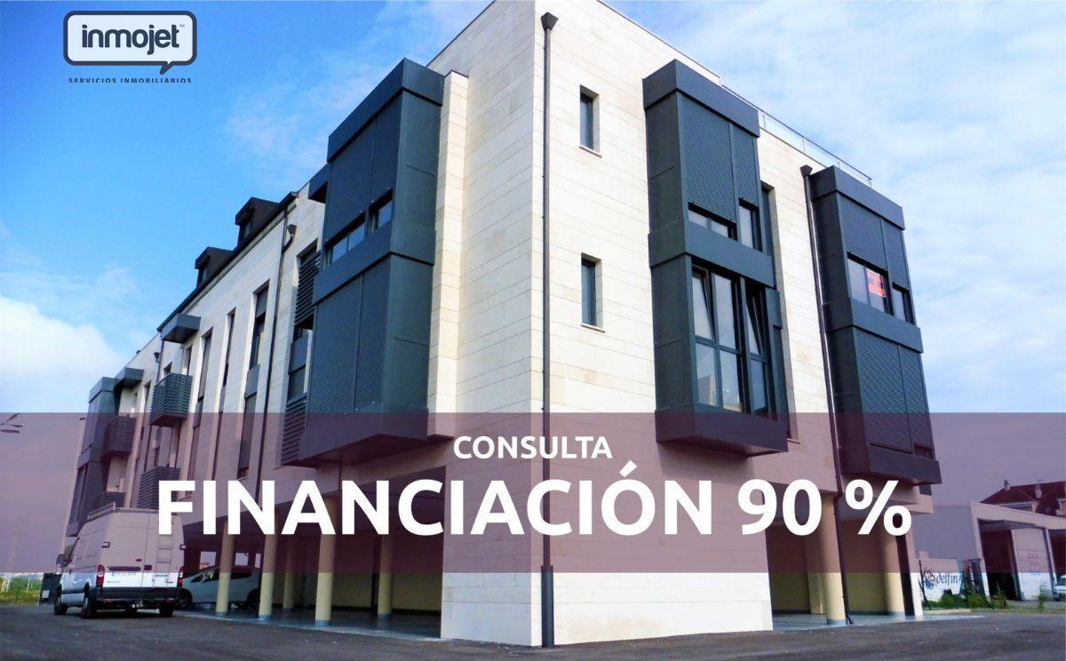 Piso en venta en Soto De La Marina  de 3 Habitaciones, 2 Baños y 89 m2 por 165.000 €.