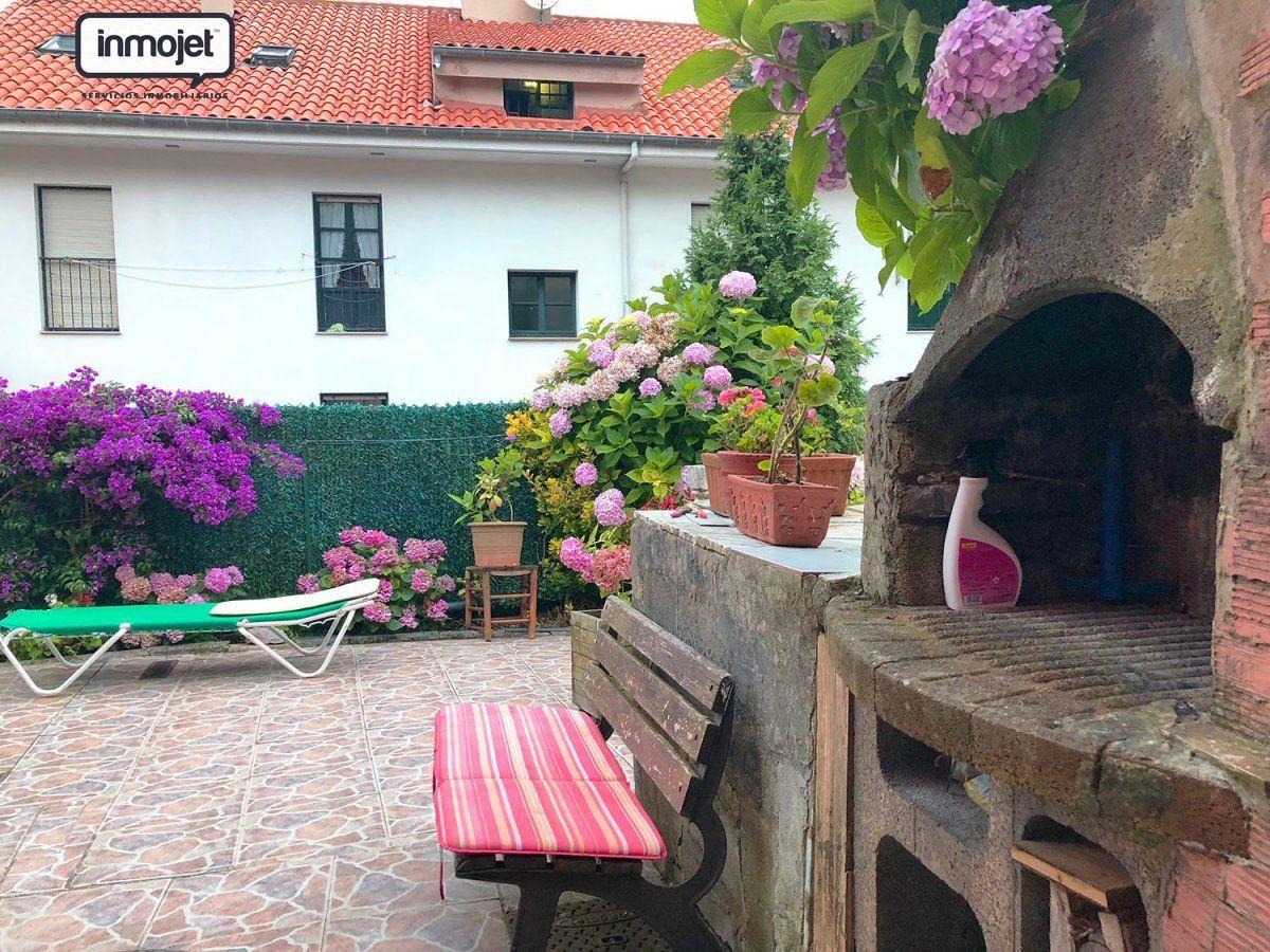 Casa en Carreño - ASTURIAS
