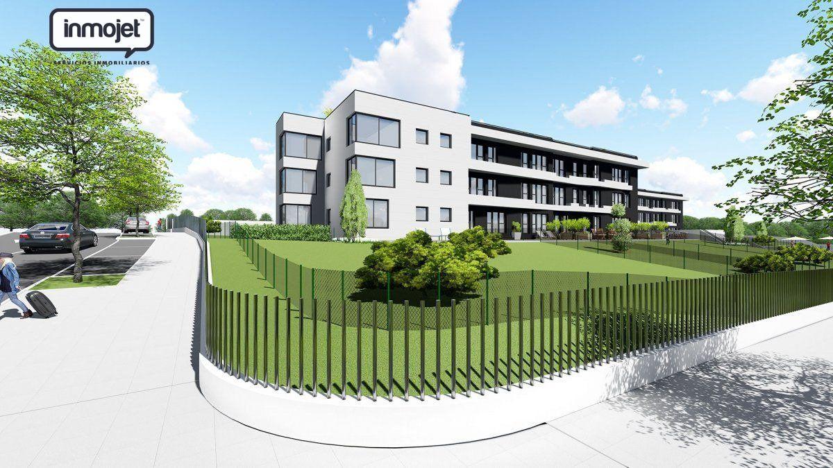 Ático en venta en Santander  de 3 Habitaciones, 1 Baño y 93 m<sup>2</sup> por 229.000 €.