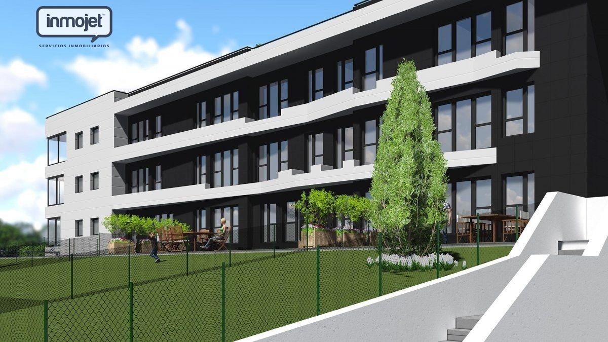 Piso en venta en Santander  de 3 Habitaciones, 2 Baños y 93 m2 por 218.000 €.