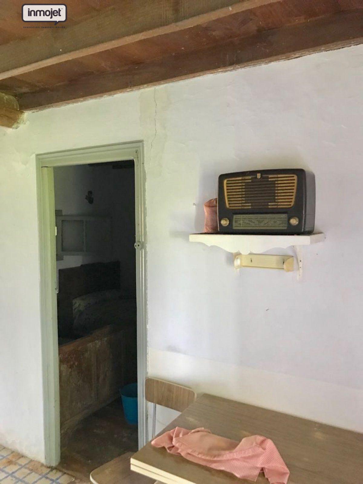 Casa de Pueblo en Villaviciosa - ASTURIAS