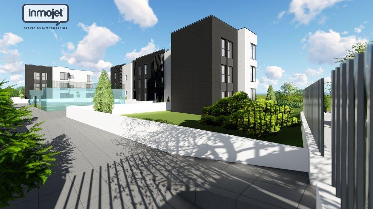 Ático en venta en Santander  de 2 Habitaciones, 1 Baño y 83 m2 por 208.000 €.