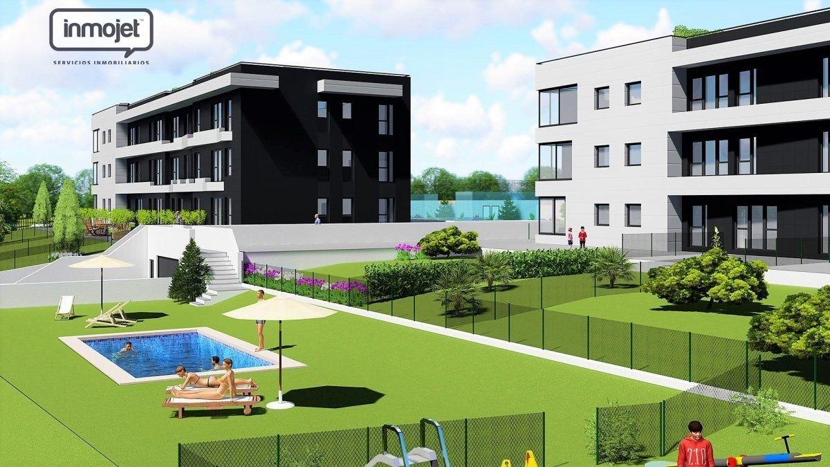 Piso en venta en Santander  de 3 Habitaciones, 2 Baños y 93 m2 por 215.000 €.
