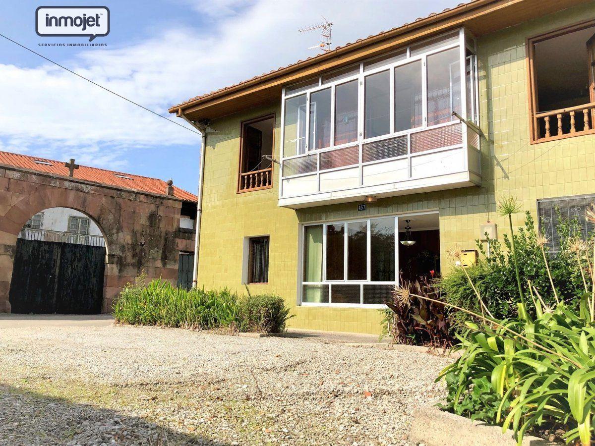 Casa en Torrelavega - CANTABRIA