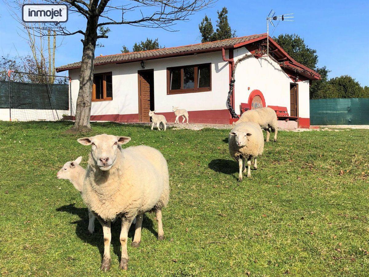 Casa en venta en Gijon  de 1 Habitación, 1 Baño y 58 m2 por 59.900 €.