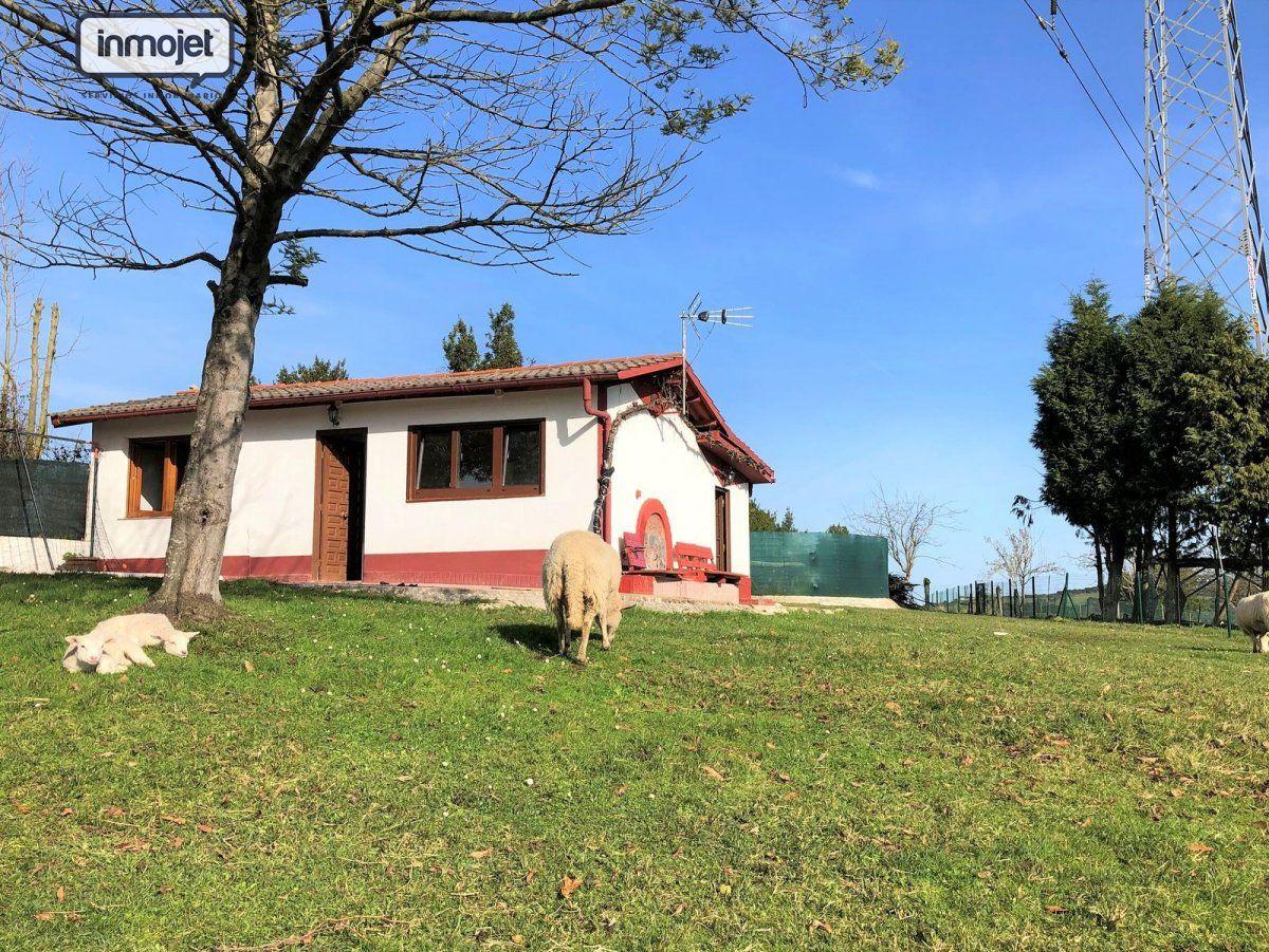 Casa en Gijon - ASTURIAS