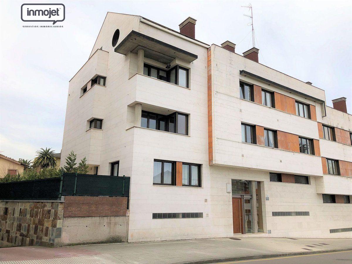 Piso en venta en Gijon  de 1 Habitación, 1 Baño y 36 m2 por 130.000 €.