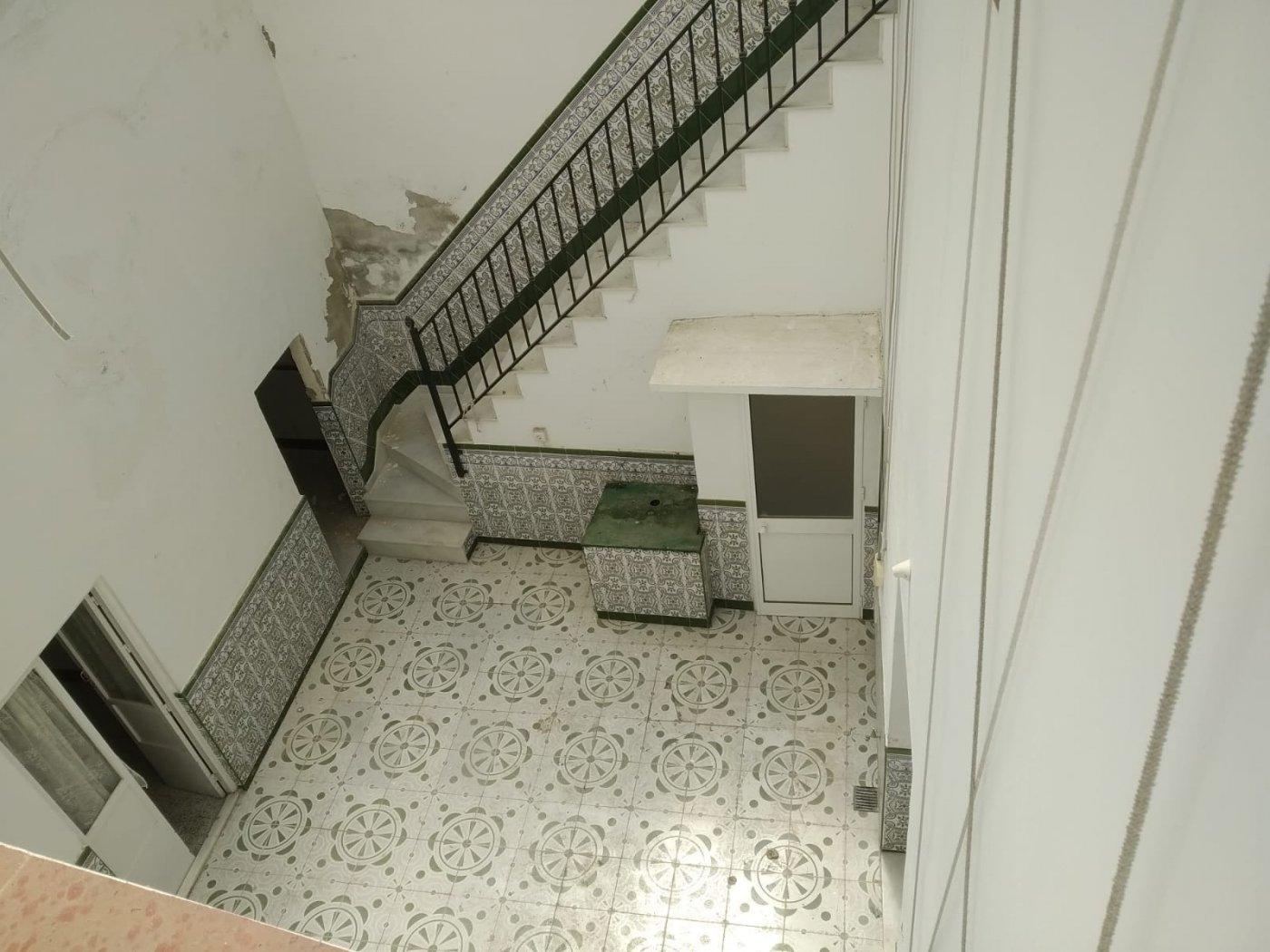 Casa en venta en La Campana