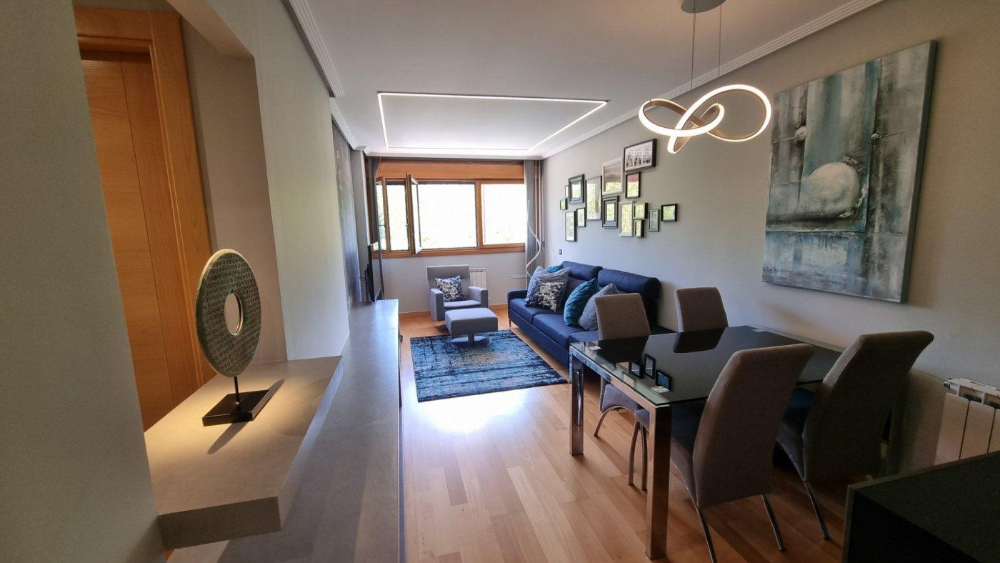 Piso en alquiler en Villa de prado, Valladolid
