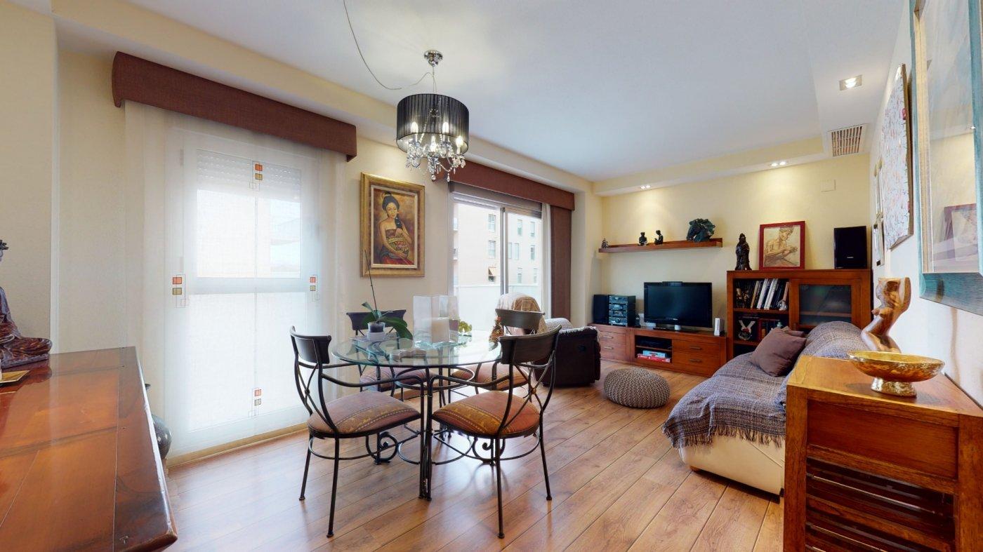 piso en elche · altabix 132000€