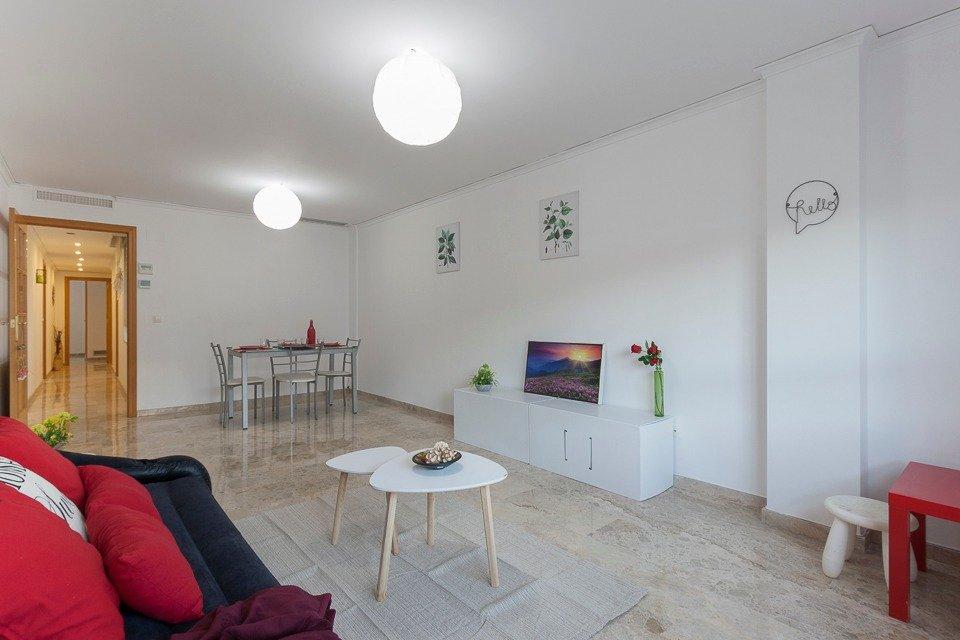 piso en sedavi · sedavi-zona-avenida-madrid 136950€