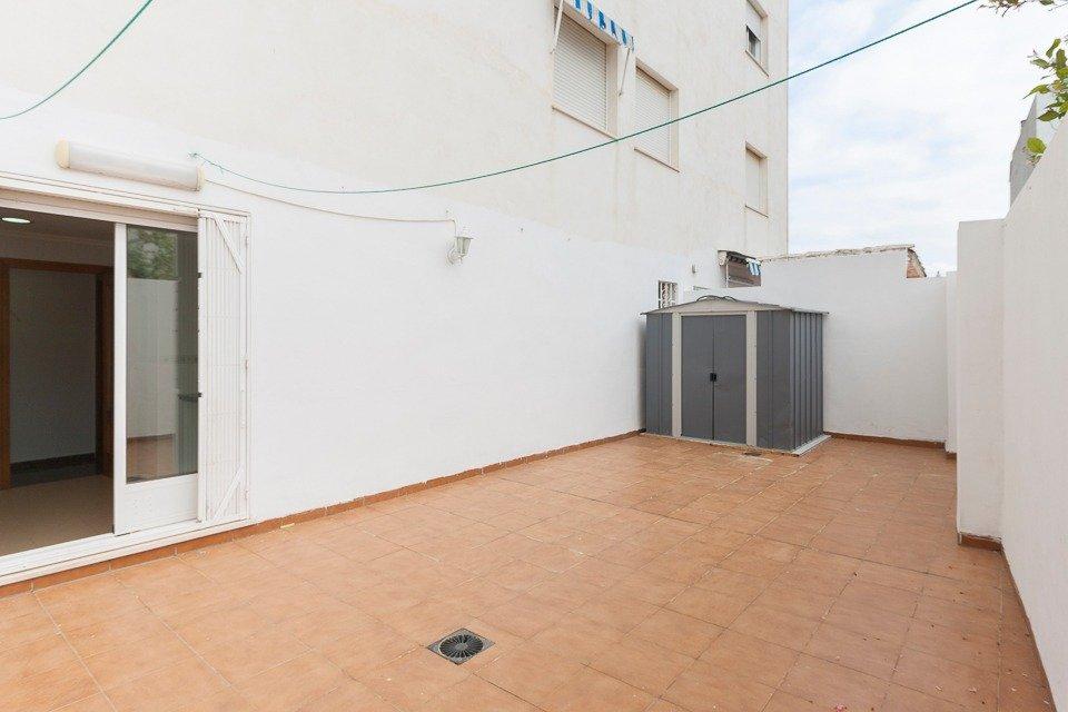 piso en monserrat · ayuntamiento 79900€