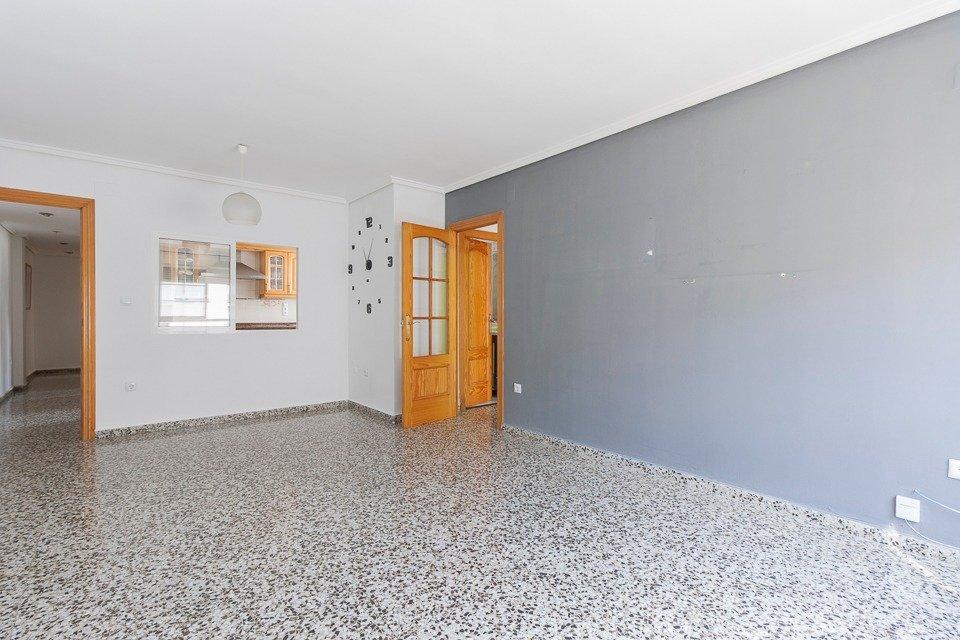 piso en torrent · avenida-baja 89500€