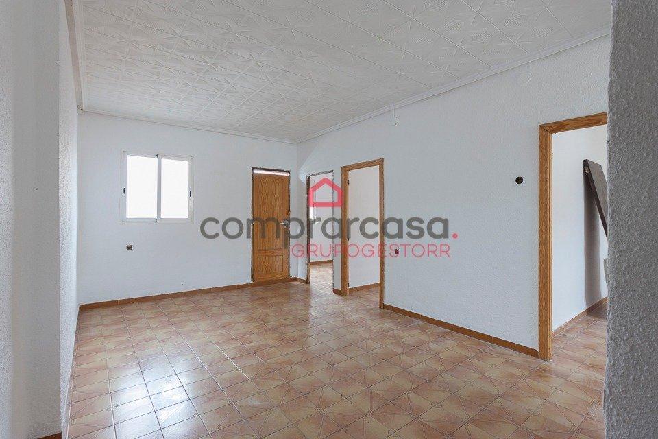 piso en torrent · moli 33000€