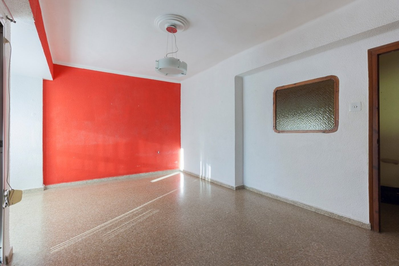 Piso · Torrent · Estacion Metro Vieja 49.990€€