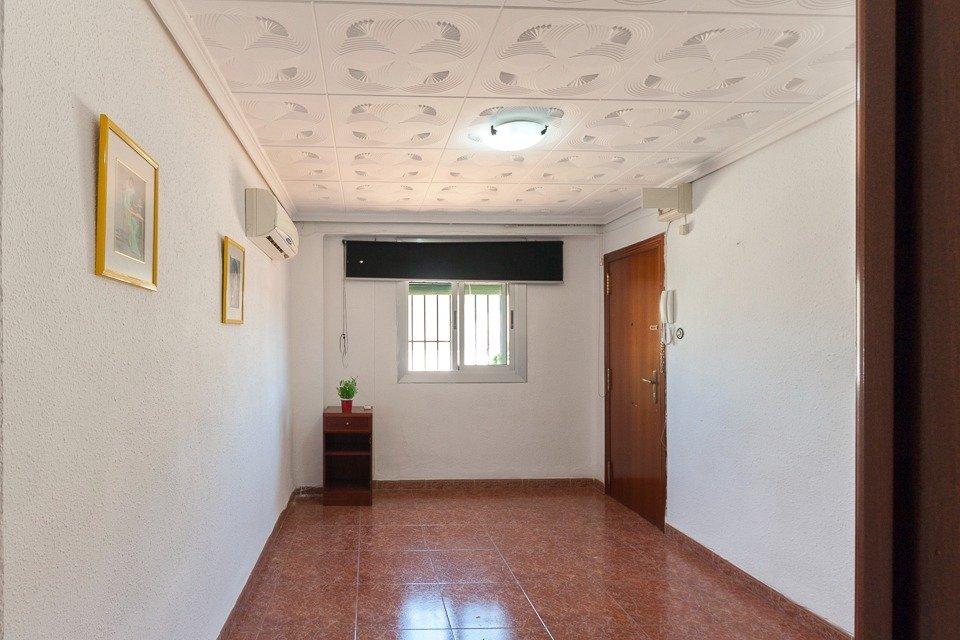 piso en torrent · padre-mendez 52000€