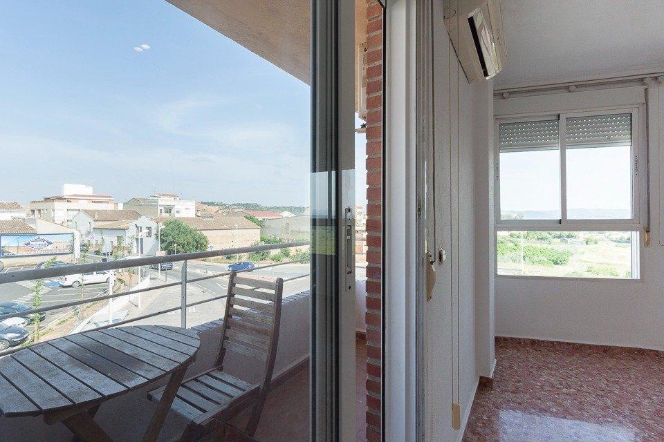 piso en monserrat · avenida-europa 89900€