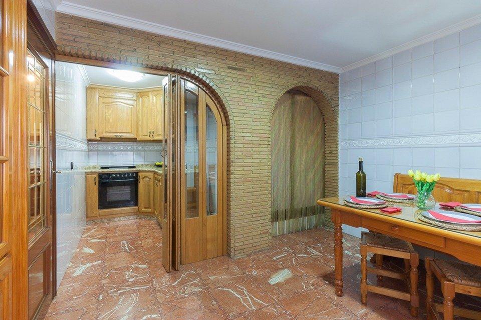 piso en catarroja · ayuntamiento 92000€