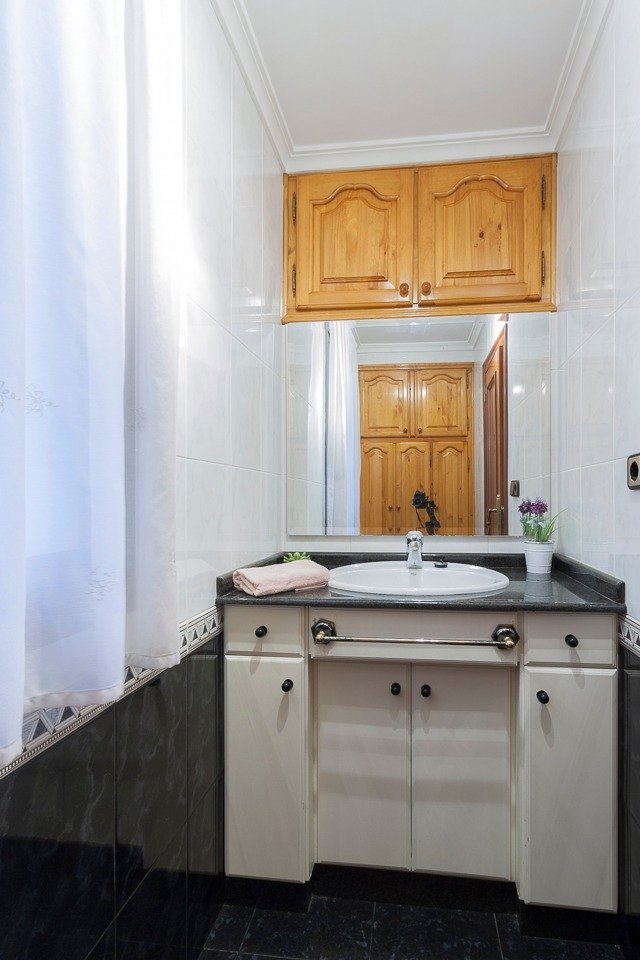 Piso · Catarroja · Ayuntamiento 92.000€€