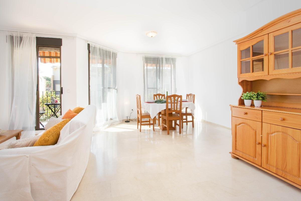 piso en torrent · avenida-alta 169900€