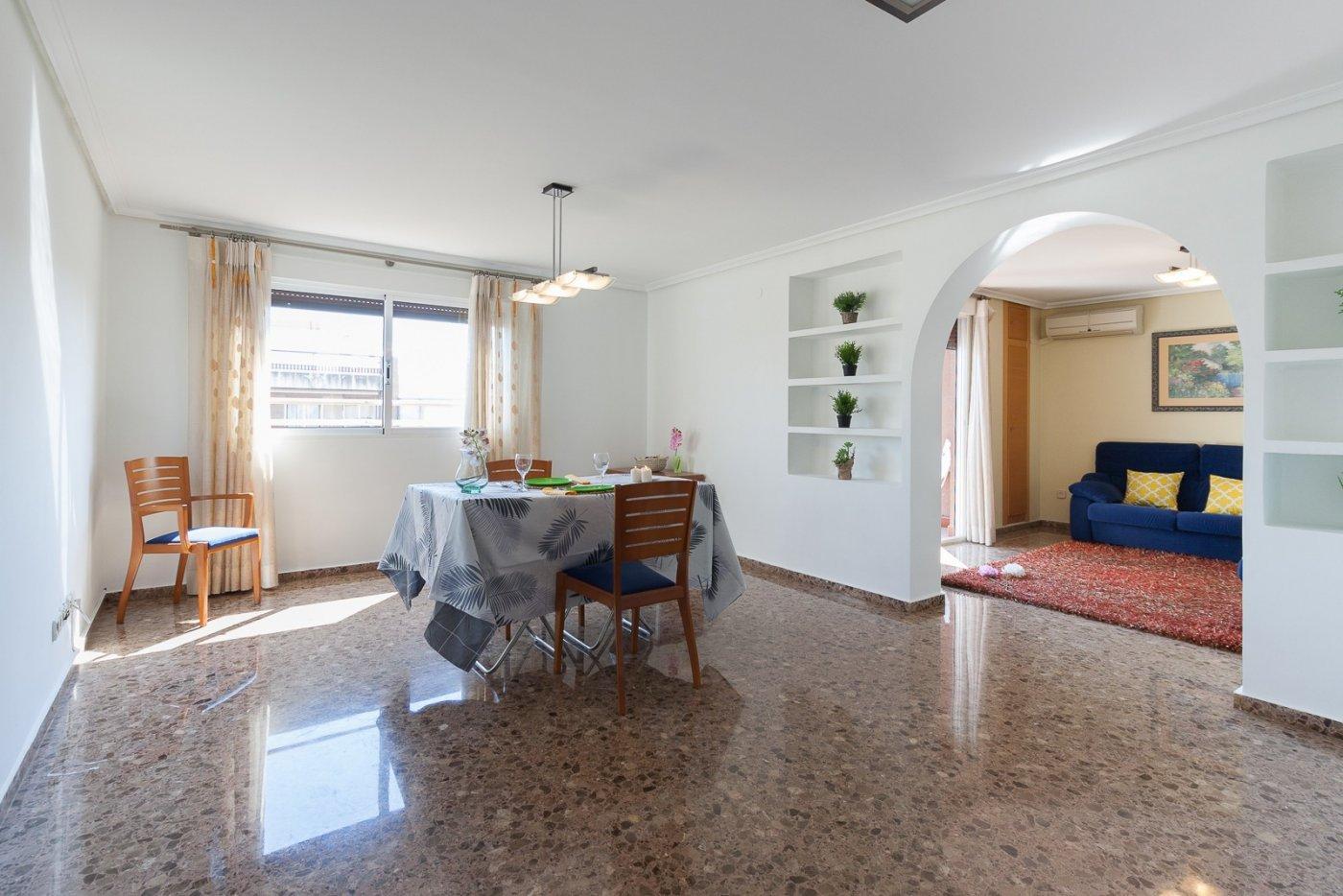 piso en torrent · avenida-alta 158000€