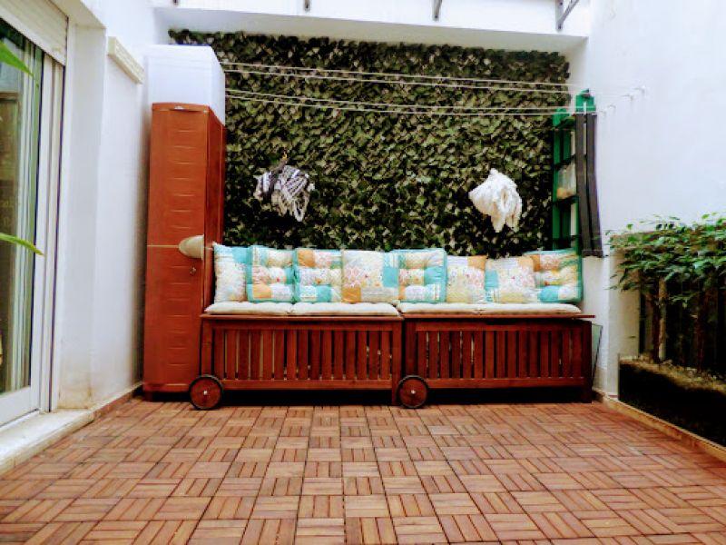 piso en valencia · en-corts 135000€