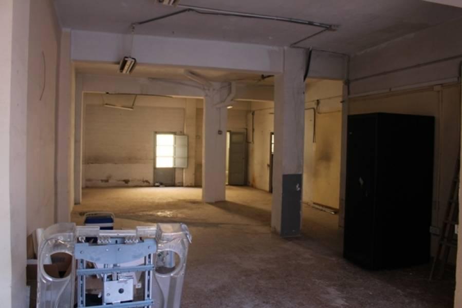 local-comercial en xirivella · estacion-vieja 43000€