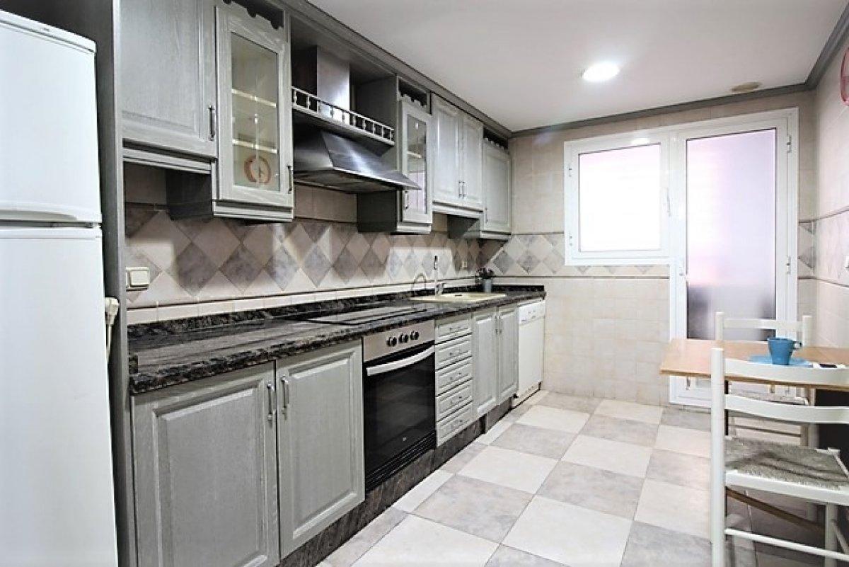 piso en valencia · patraix 145000€