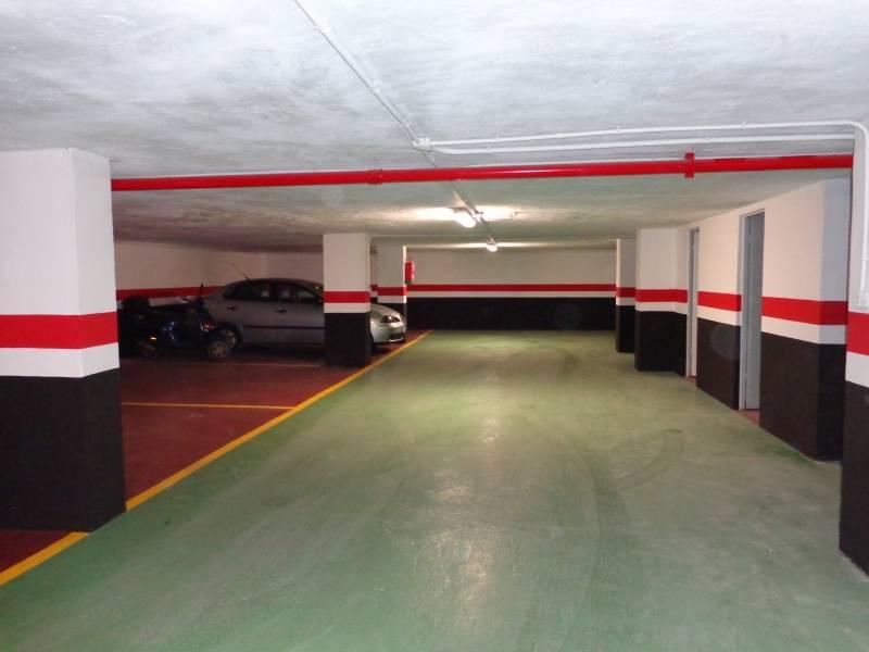 garaje en mislata · calle-mayor 8500€